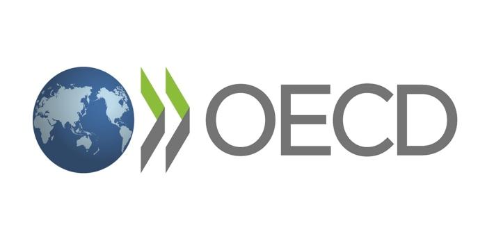 Logo-OECD