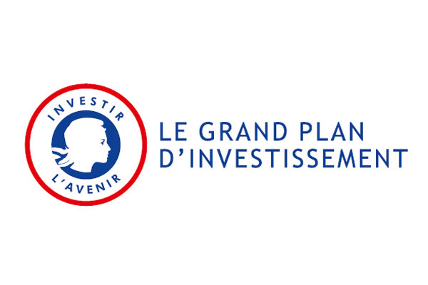 Logo investissement avenir ANR