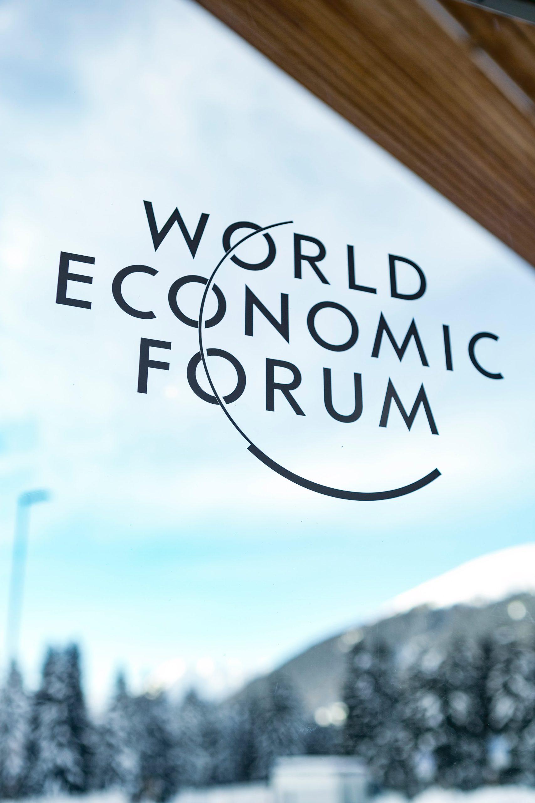 Word Economic Forum