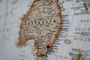 Australia-Standards-roadmap