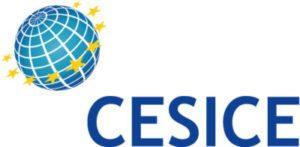 logo_cesice